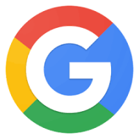 google ibluemarketing1