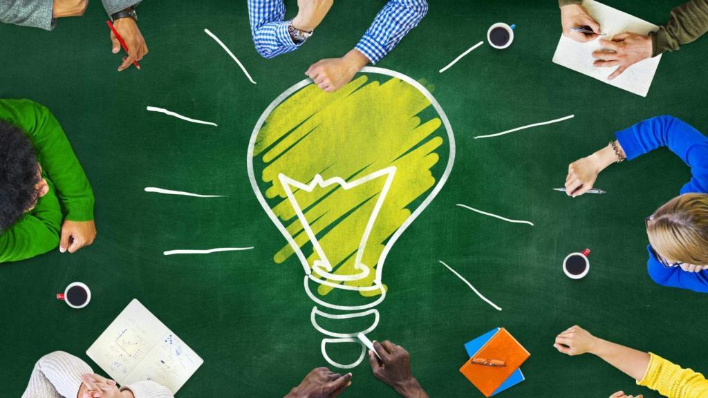 Design Thinking por Professor Saulo Carvalho