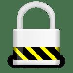 politica de privacidade iBlueMarketing