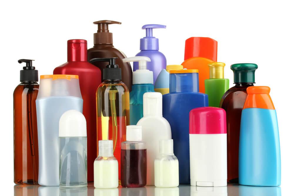 produtos variedade iBlueMarketing