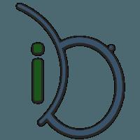 iBlueMarketing Consultoria em Marketing e Gestão de Negócios