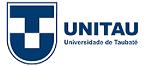 unitau logo