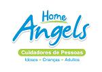 Home-Angels Jardim Satelite