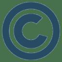 Copyright iBlueMarketing