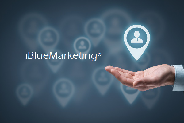 Blog iBlueMarketing