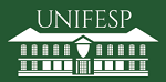 UNIFESP 150-74